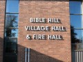 village of bible hill 02 145